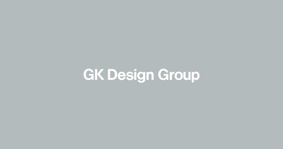 緊急事態宣言解除後のGKデザイングループの対応について